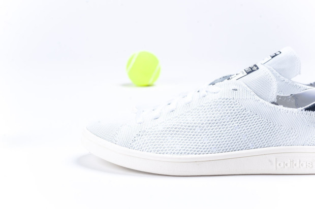 adidas-stan-smith-primeknit-white-black-3