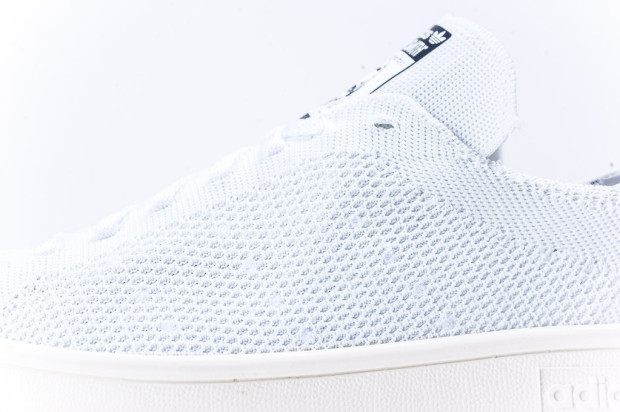 adidas-stan-smith-primeknit-white-black-6