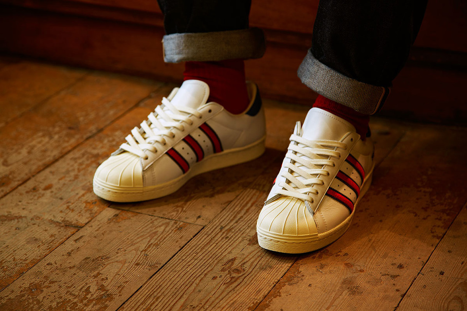 adidas-superstar-10th-anniversary-consortium-pack-d-mop-footpatrol-3