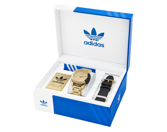 adidas-timing-1969-watch-1