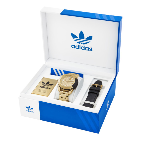 adidas-timing-1969-watch-4