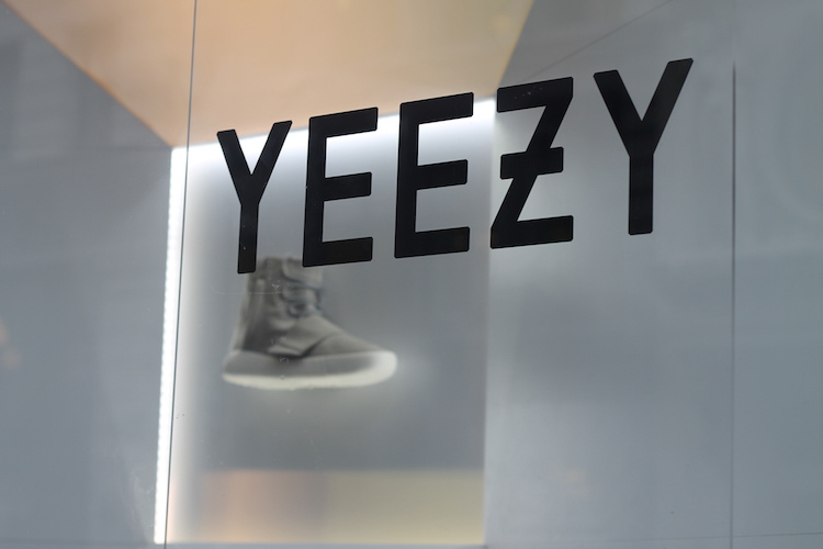 adidas-yeezy-boost-release-date-3