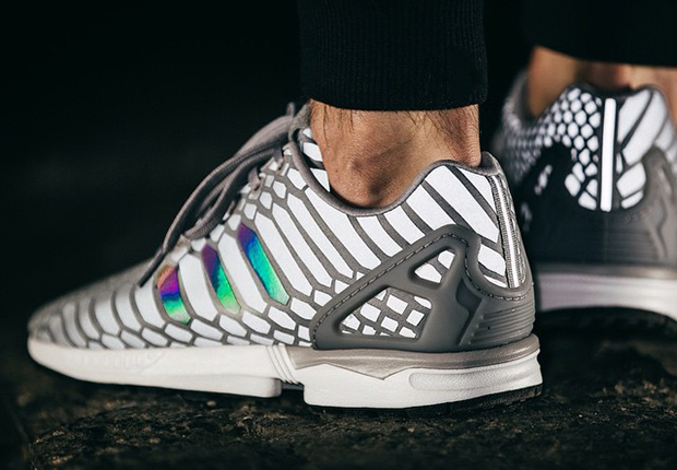adidas-zx-flux-xeno-nova-colorway-1