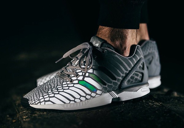 adidas-zx-flux-xeno-nova-colorway-2