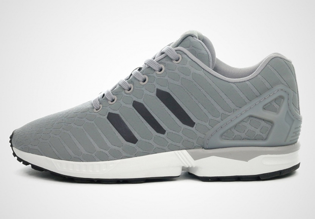 adidas-zx-flux-xeno-nova-colorway-4