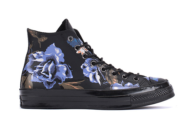 converse-first-string-chuck-taylor-70-black-roses-2
