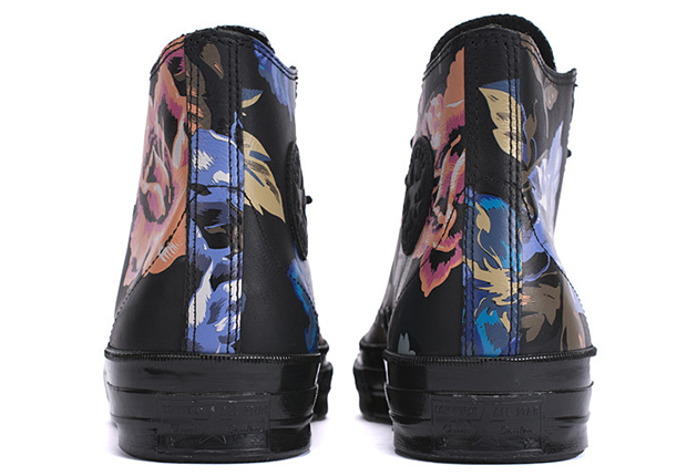 converse-first-string-chuck-taylor-70-black-roses-3