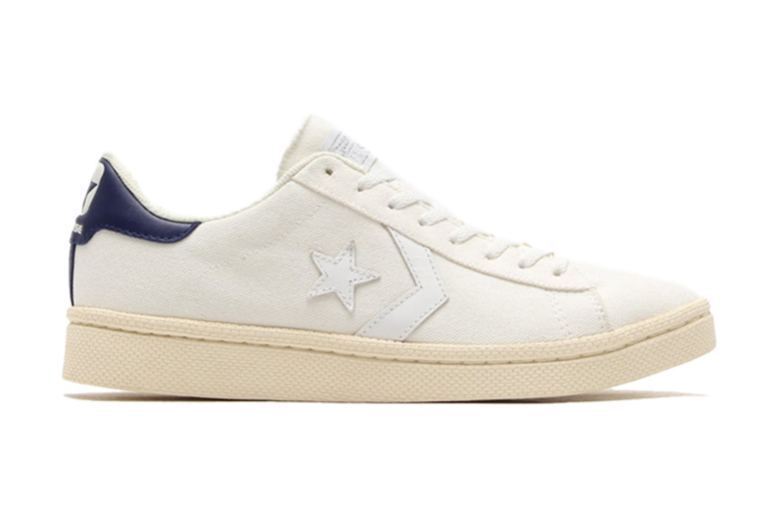 converse-xlarge-2015-spring-pro-leather-canvas-ox-1