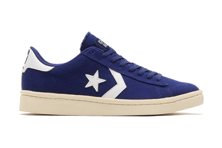 converse-xlarge-2015-spring-pro-leather-canvas-ox-2