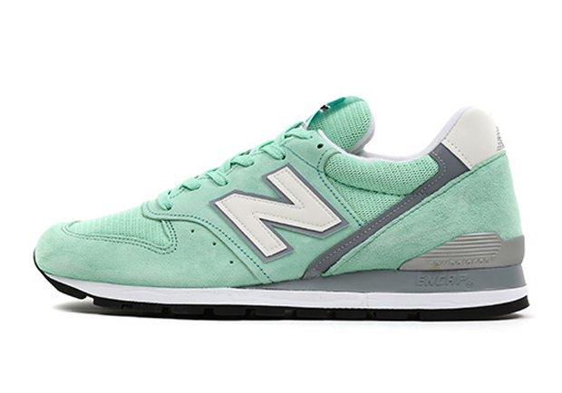 new-balance-996-made-in-usa-mint-02
