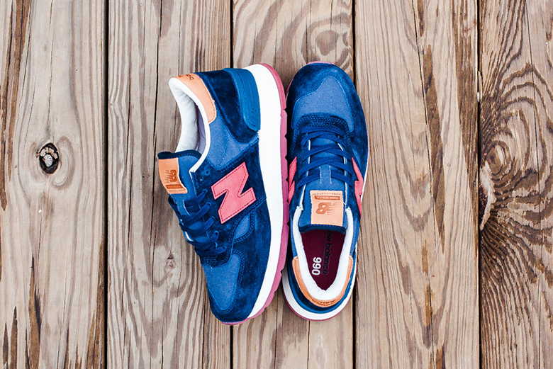 new-balance-distinct-weekend-990-distinct-weekender-1