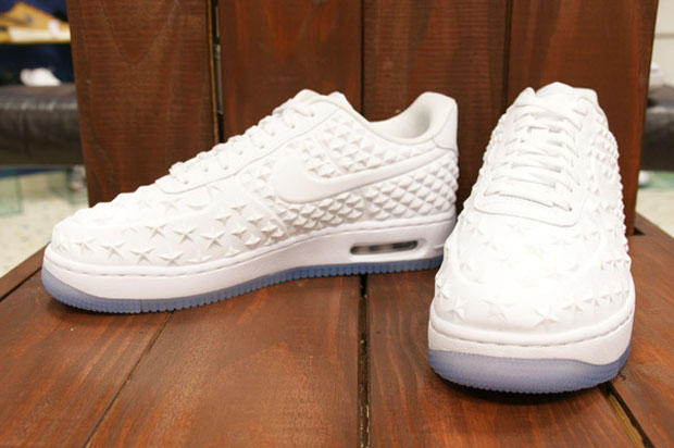 nike-air-force-1-elite-all-star-release-date-2