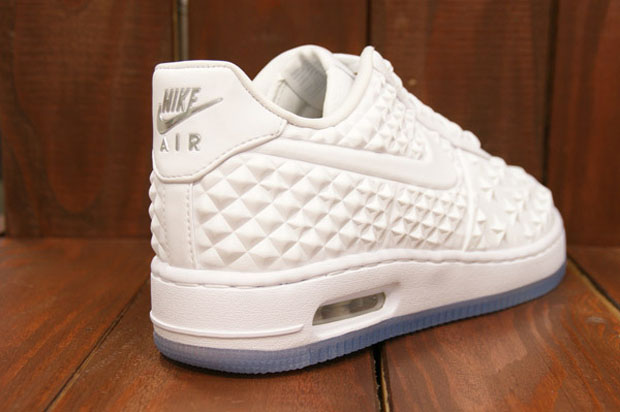 nike-air-force-1-elite-all-star-release-date-3