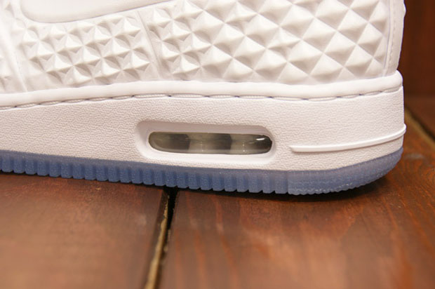nike-air-force-1-elite-all-star-release-date-5
