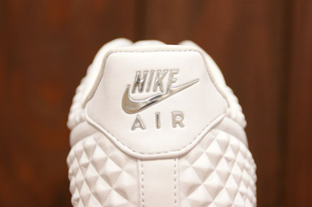 nike-air-force-1-elite-all-star-release-date-6