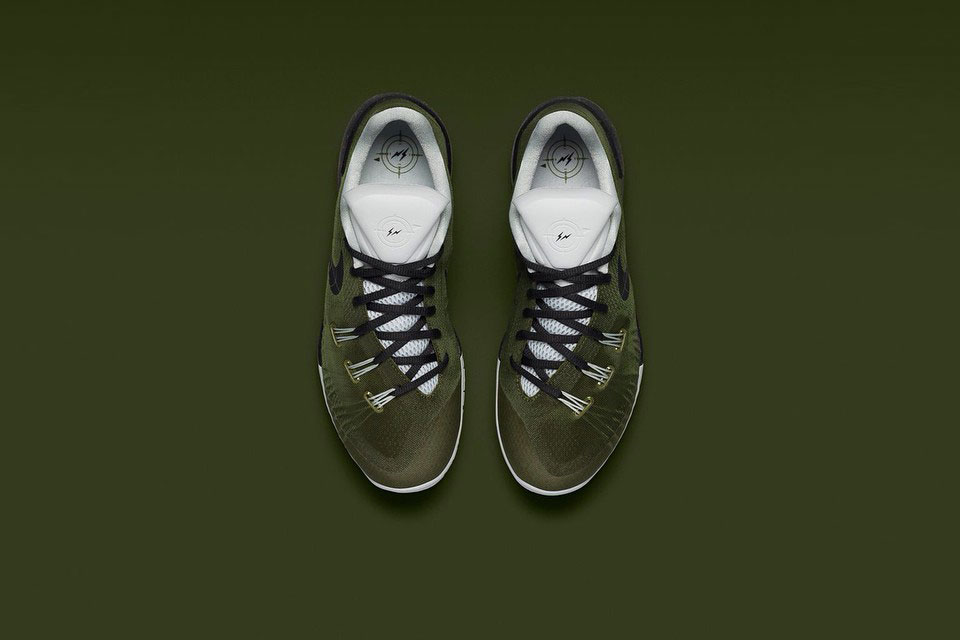 nike-hyperchase-fragment-design-2