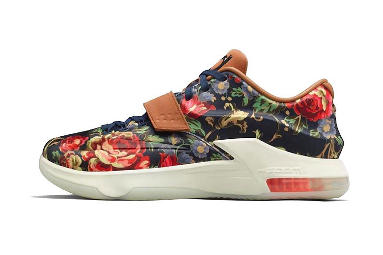 nike-kd-7-ext-qs-floral-1