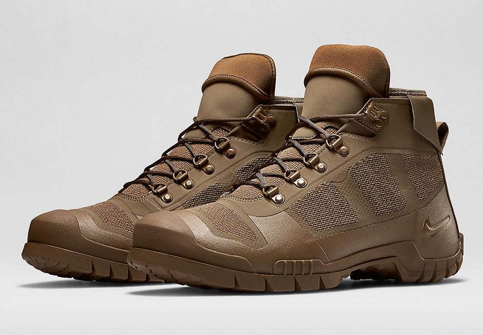 nike-sfb-mountain-world-war-ii-1