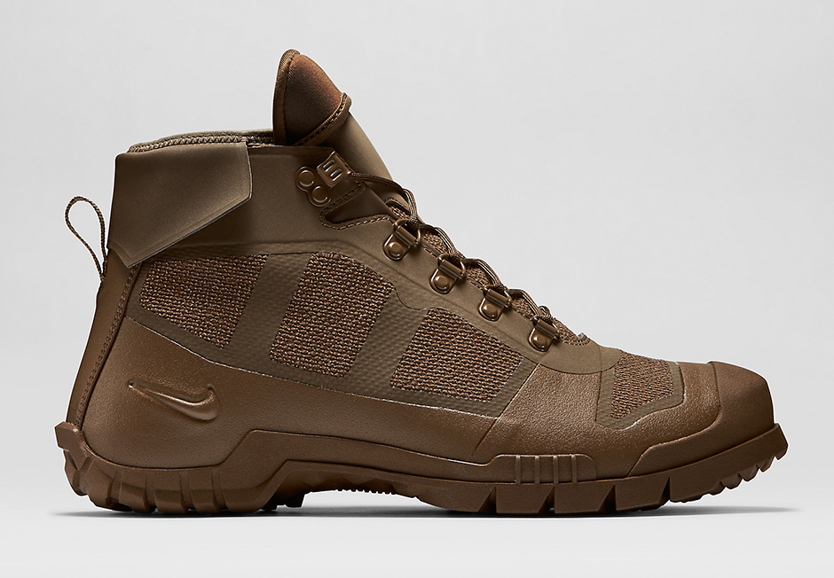 nike-sfb-mountain-world-war-ii-2