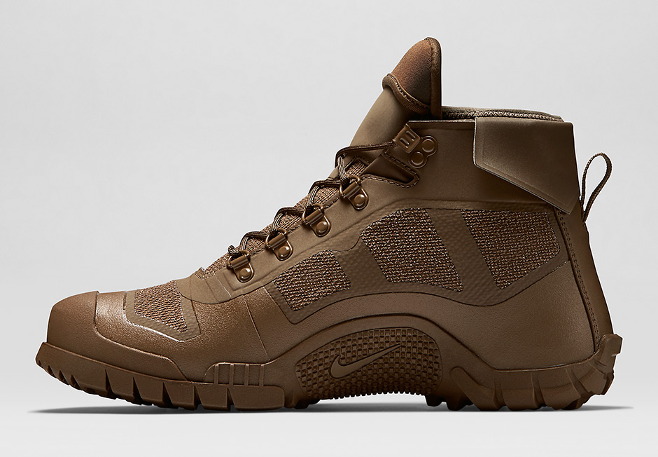 nike-sfb-mountain-world-war-ii-3