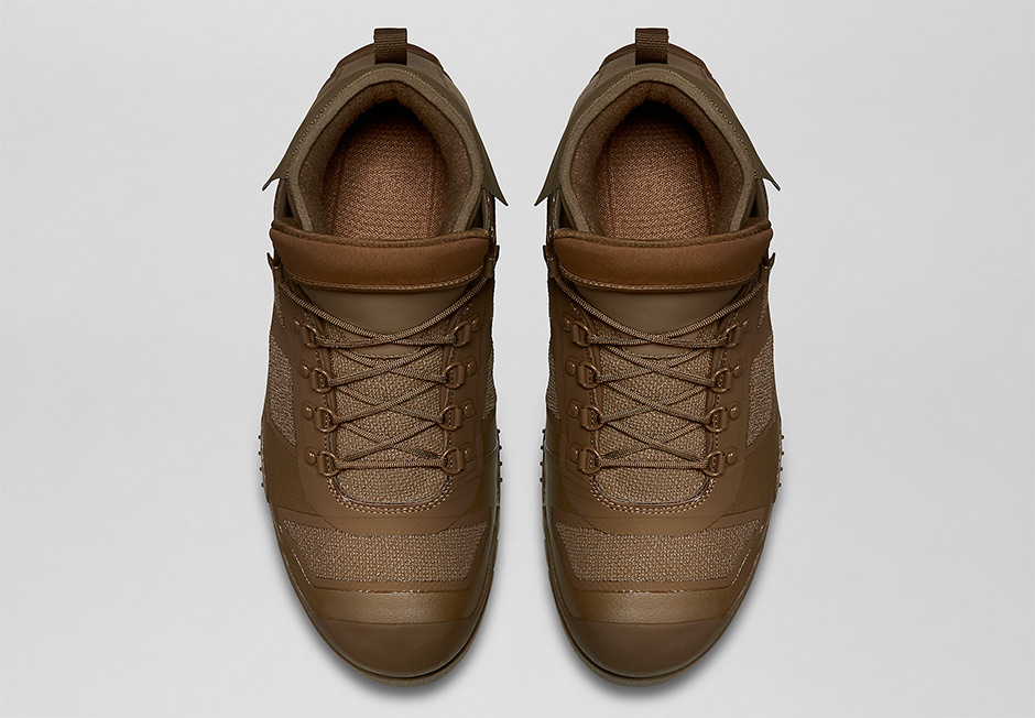nike-sfb-mountain-world-war-ii-4