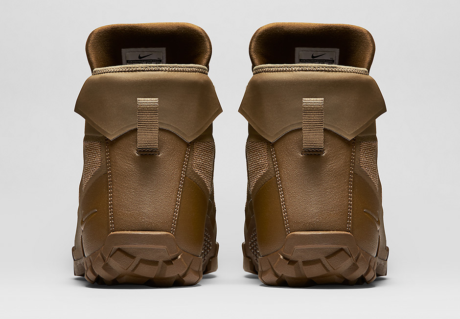 nike-sfb-mountain-world-war-ii-5