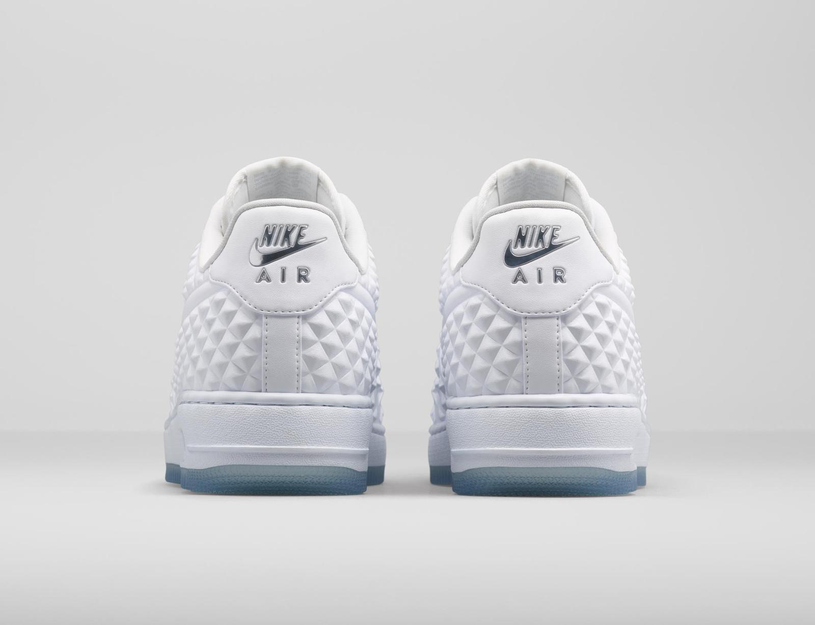 Nike Sportswear All Star Game 2015 'Constellation Collection' – Disponível no Brasil