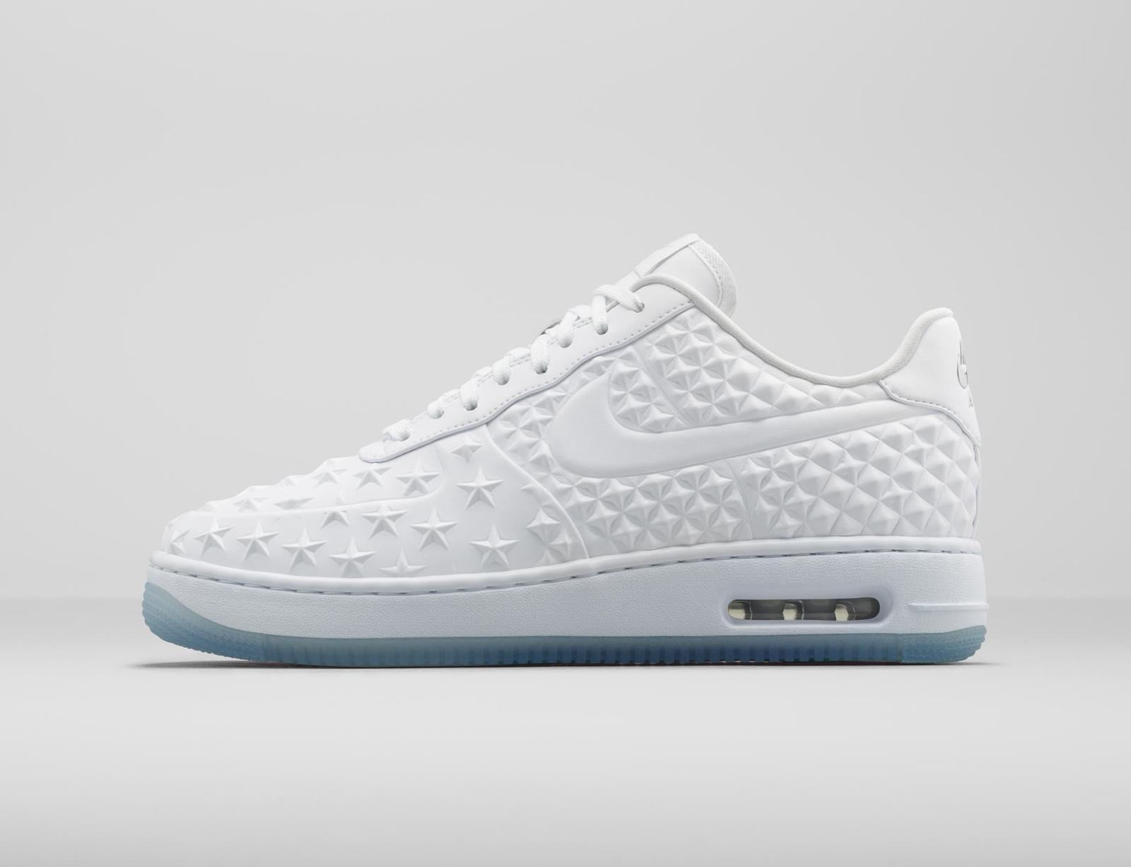 c558732d6726c Nike Sportswear All Star Game 2015  Constellation Collection ...