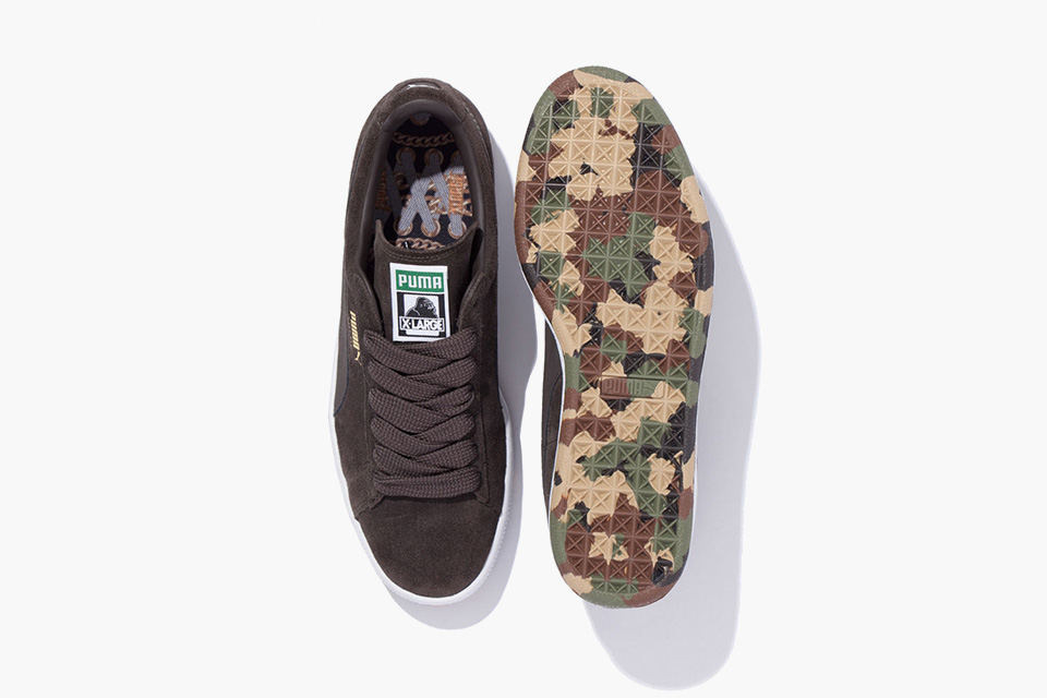 puma-xlarge-spring-summer-2015-collection-01