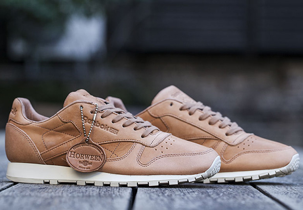 reebok-classic-leather-horween-natural-1