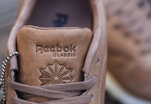 reebok-classic-leather-horween-natural-3
