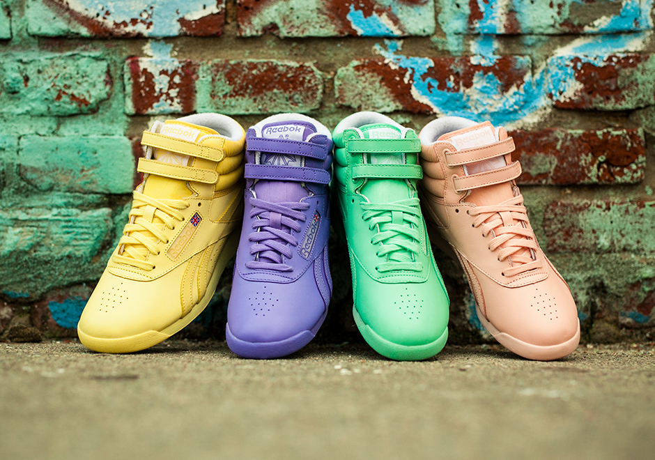 reebok-freestyle-hi-spirit-pack-01