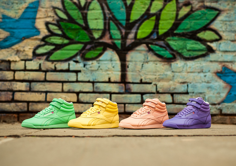 reebok-freestyle-hi-spirit-pack-03