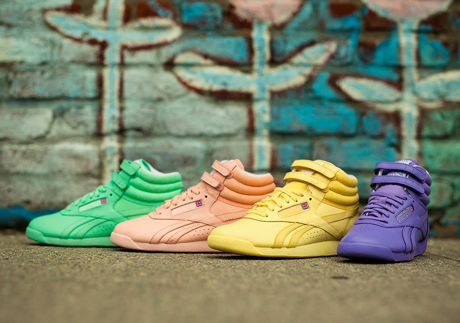 reebok-freestyle-hi-spirit-pack-04