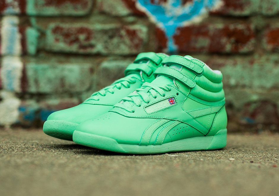reebok-freestyle-hi-spirit-pack-05