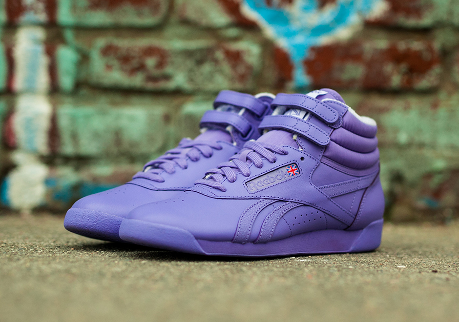 reebok-freestyle-hi-spirit-pack-06