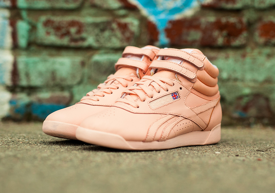 reebok-freestyle-hi-spirit-pack-07