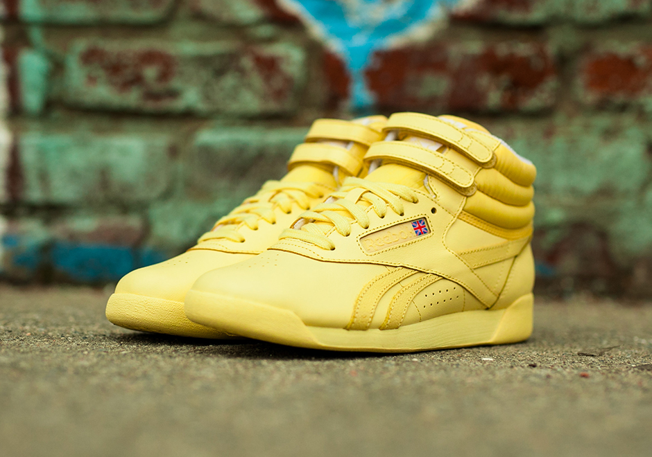 reebok-freestyle-hi-spirit-pack-08