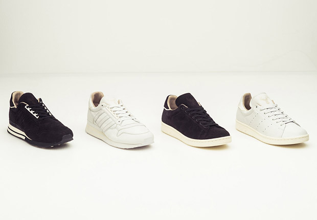 adidas-made-in-germany-pack-ss15-2