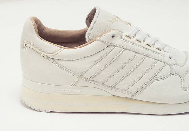 adidas-made-in-germany-pack-ss15-4