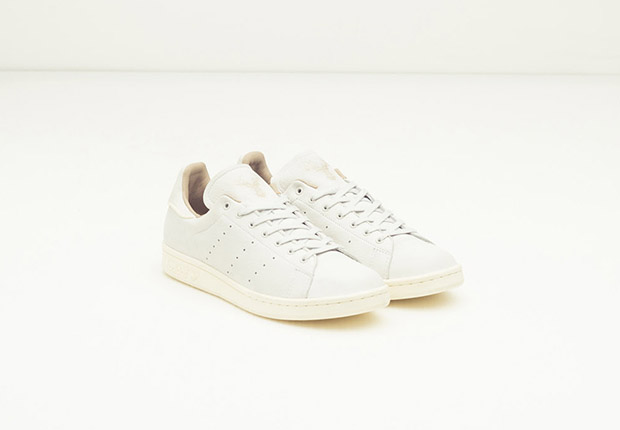 adidas-made-in-germany-pack-ss15-6