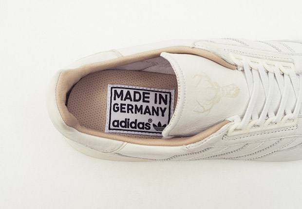 adidas-made-in-germany-pack-ss15-8