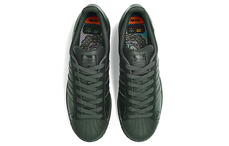 adidas-originals-pharrell-williams-supercolor-pack-novas-fotos-10