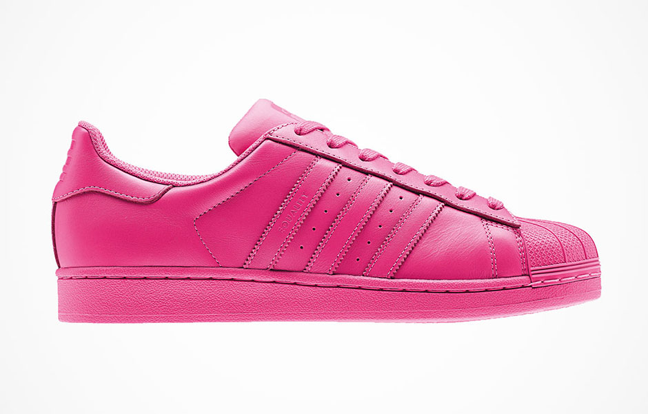 adidas-originals-pharrell-williams-supercolor-pack-novas-fotos-12