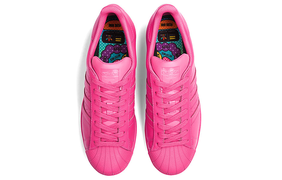 adidas-originals-pharrell-williams-supercolor-pack-novas-fotos-13