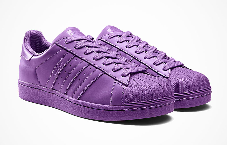 adidas-originals-pharrell-williams-supercolor-pack-novas-fotos-14