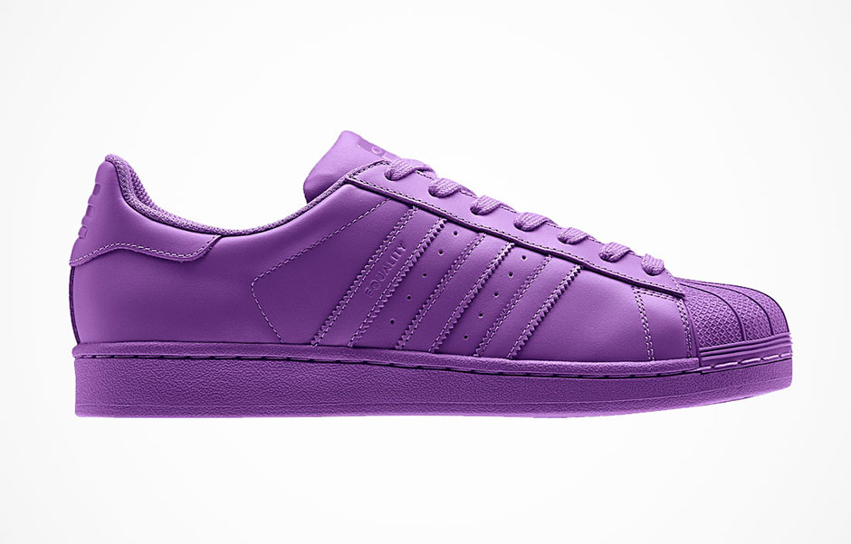 adidas-originals-pharrell-williams-supercolor-pack-novas-fotos-15