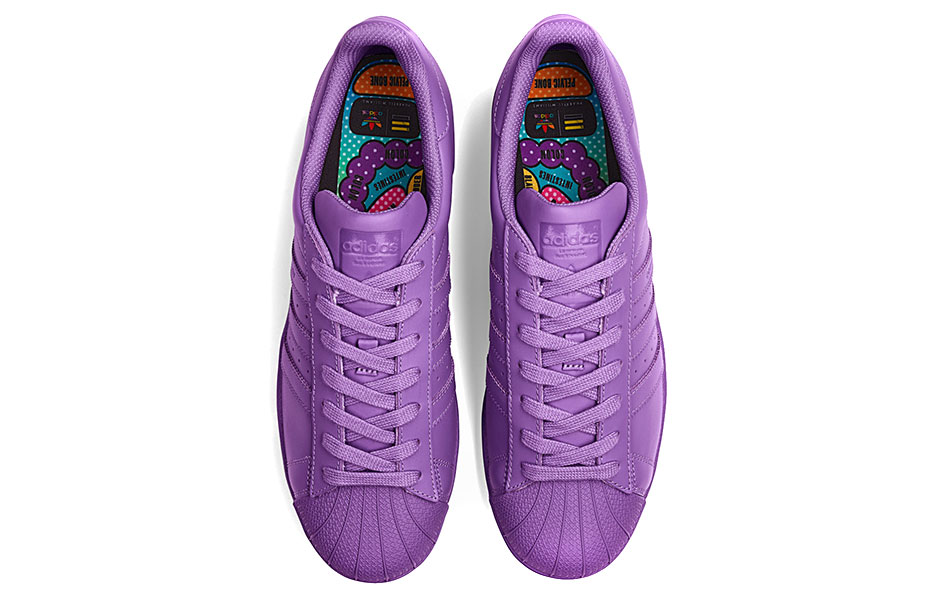 adidas-originals-pharrell-williams-supercolor-pack-novas-fotos-16