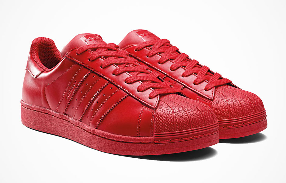 adidas-originals-pharrell-williams-supercolor-pack-novas-fotos-17
