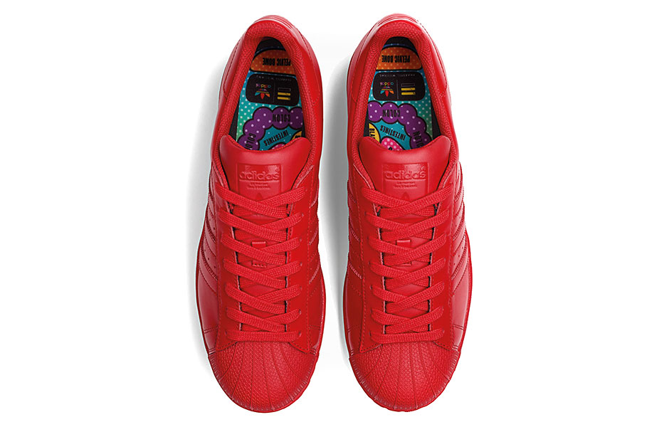 adidas-originals-pharrell-williams-supercolor-pack-novas-fotos-19